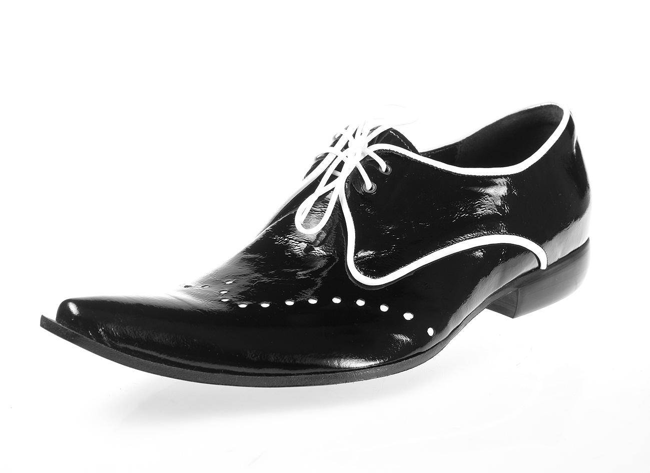 Obuwie Dla Odważnych id  213 Comodo E Sano - obuwie doskonałe ... f05647237b6