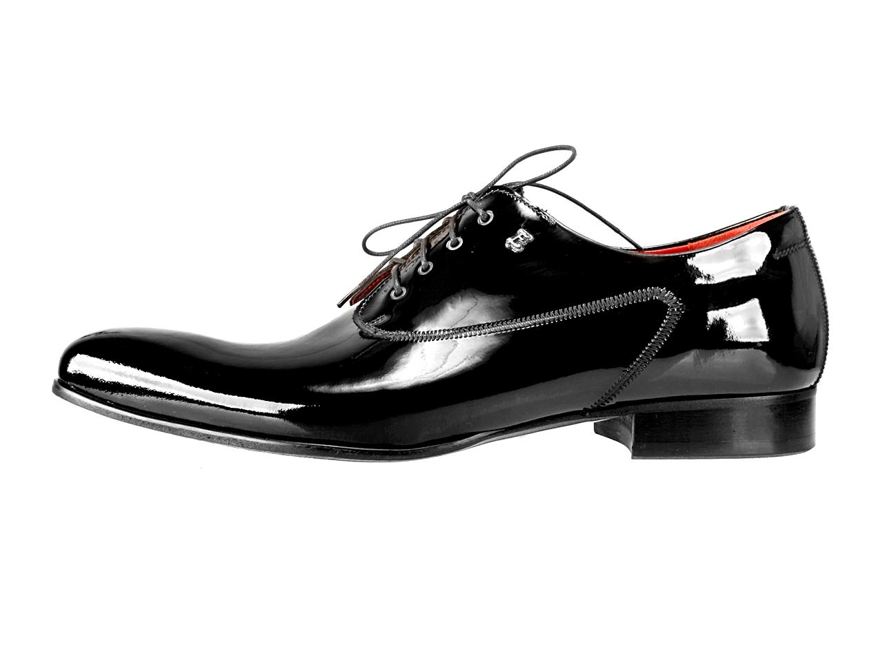 Obuwie wizytowe sznurowane id 290 comodo e sano obuwie doskona e internetowy sklep obuwniczy House sklep buty meskie