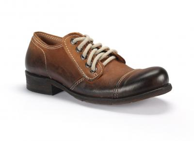 Internetowy sklep obuwniczy - Comodo E Sano. Obuwie wizytowe ... 440fc5a84ff